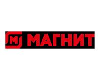 1280px-magnit_logo-svg__1580367780