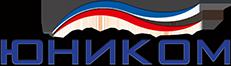 Купить кондиционеры в Смоленске с установкой в каталоге интернет-магазина Юником