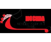 logo3_1580290483