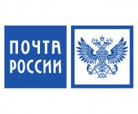 logo_company_968x544_23_p_1580290484