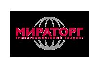 miratorg_1580290484