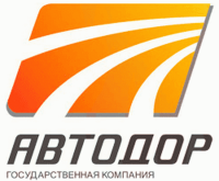 ooo-avtodor-tp_resize_1580290488