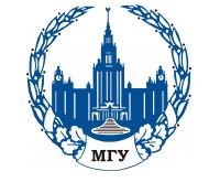 rus_logo_0111ff8a85815875_1580290485